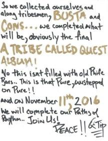announcement-003